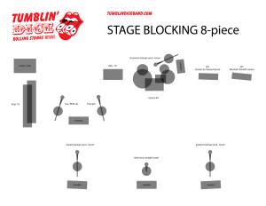 td-stage-blocking-03